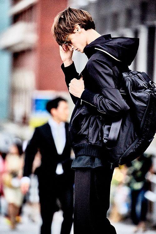 ヘアスナップ 吉祥寺美容室 ショートヘア ベリーショート コンセプト ヘアイメージ ファッションと髪